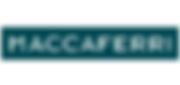ImagensParceiros-Institucionais-Maccafer