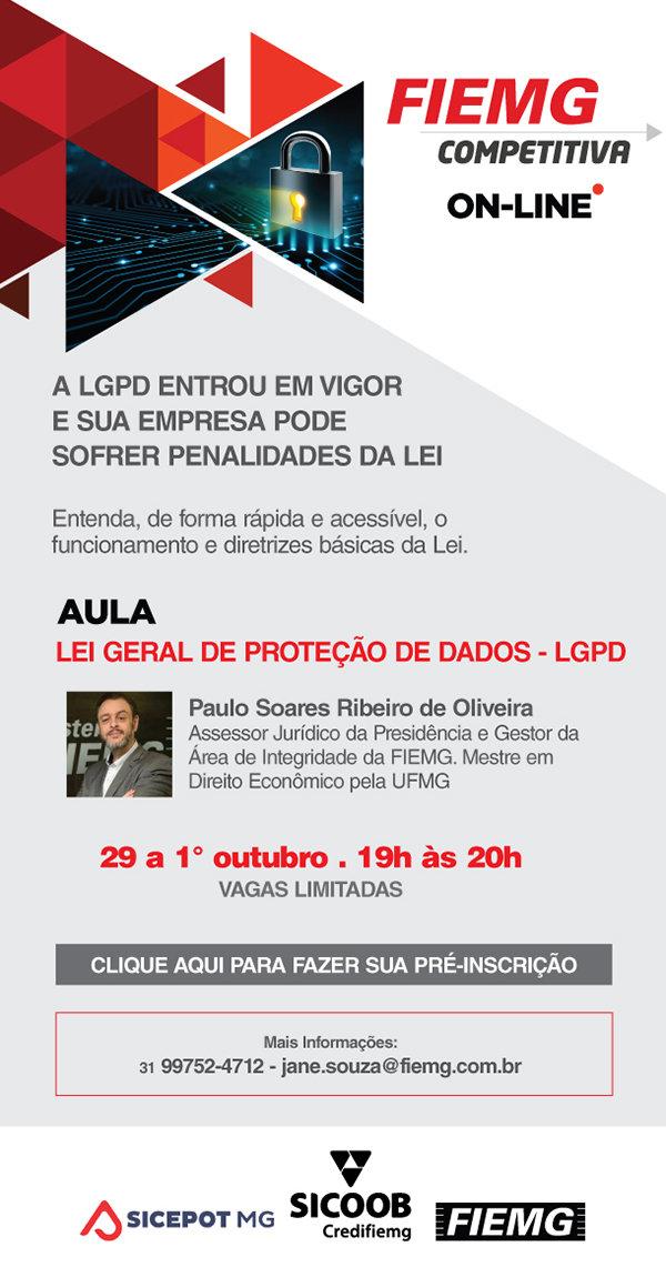 AulaLGPD-FiemgCompetitiva-29-10a01-10-20