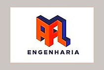 LogoAFL-Eng-Classificados.jpg