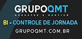LogoGrupoQMT-Site.png
