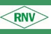 LogoRNV.png