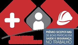LogoPremioBoasPraticasSST.png