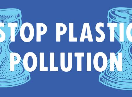 The Impact of Washing Synthetic Plastics