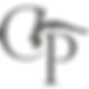 CP_Logo_gray_160.png