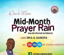 Facebook Mid month Prayer Line.jpg