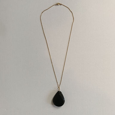 Mary Abbott Necklace