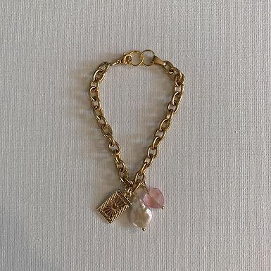 Antoinette bracelet