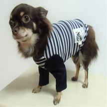 dogclothes-loveform_p112_2.jpeg