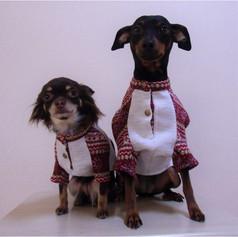 dogclothes-loveform_t003.jpeg