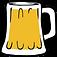 beer-mug-35699__480.png