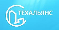 техальянс.png