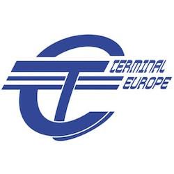 европа терминал.jpg