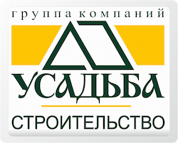 усадьба.png