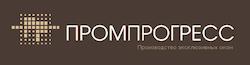промпрогресс.png