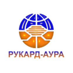 Рукард-Аура!.png