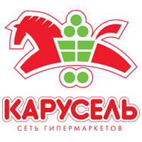сеть-гипермаркетов-карусель.png