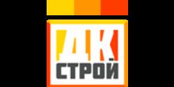 613758_company_logo_1