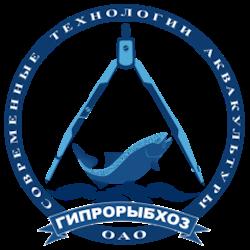 Гипрорыбхоз.png