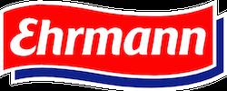 фарман - эрман.png