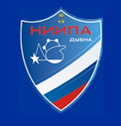 ниипа.png
