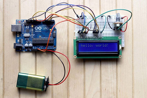16x2-LCD-Arduino-hello-world-foto.jpg