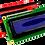 Thumbnail: LCD Display Board