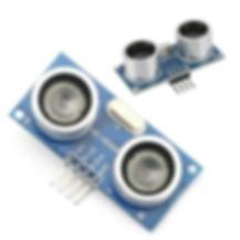 arduino-hc-sr04-ultrasonik-mesafe-sensor