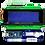 Thumbnail: PLC I/O User Interface