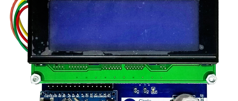 PLC I/O User Interface