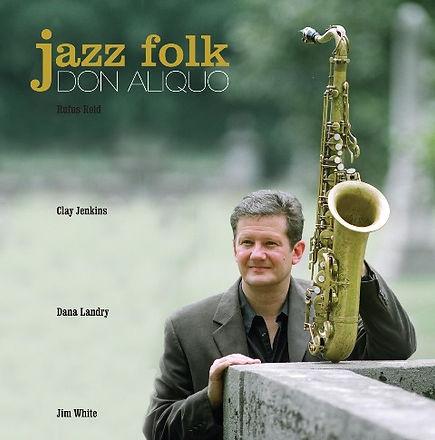 Aliquo cd cover jazz folk.jpg