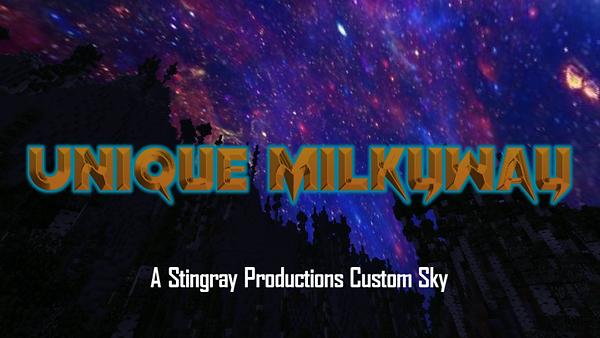 custom-sky-1546722332.png
