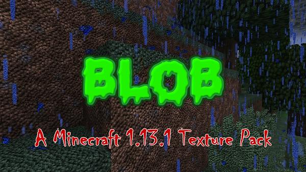 blobb-1536371707.png