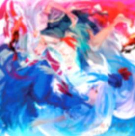 wa_jaket-b250d-thumbnail2.jpg