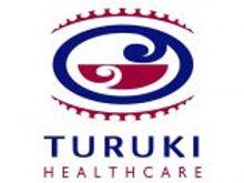 cropped-turuki-logo-1-157x118.jpg