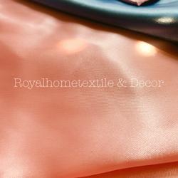 ผ้าเช็ดปาก/ผ้าแนพกิ้น/Napkins ผ้าซาติน/Sati