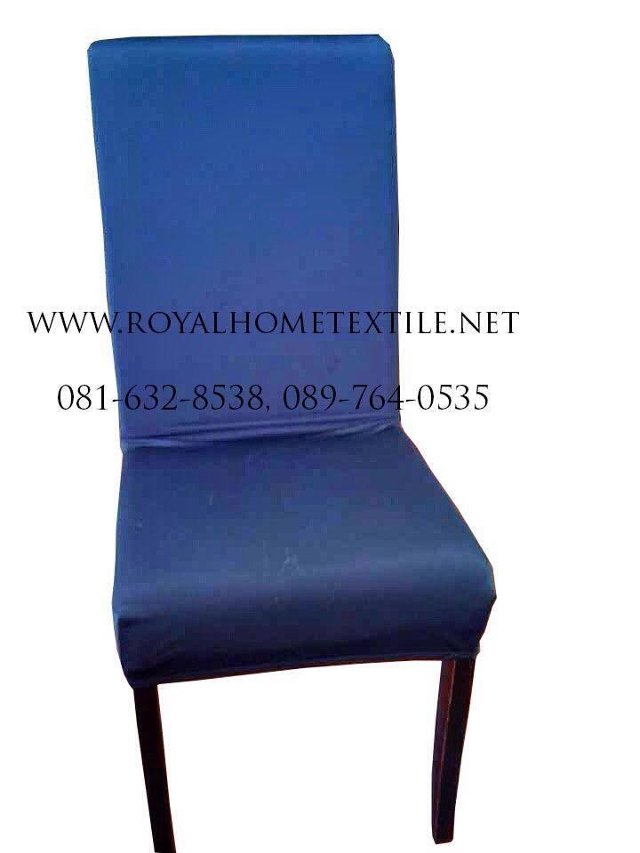 ผ้าคลุมเก้าอี้สำเร็จรูป