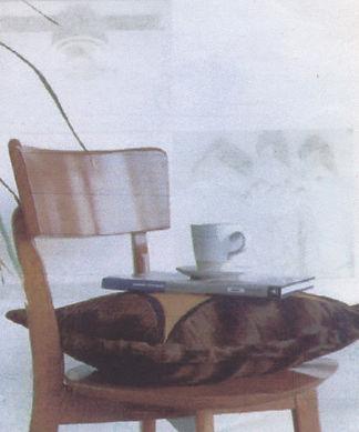 ผ้าคลุมโต๊ะ ผ้าคลุมเก้าอี้ ผ้าเช็ดปาก
