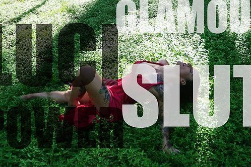Glamour Slut - Photo 6