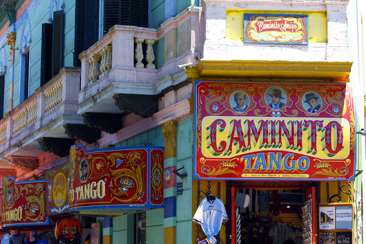 Must Try-Traditional Cuisines of Argentina!