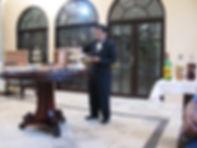 waiter at mexico.jpg