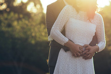 Wedding and Honeymoon Registry- Great Idea!