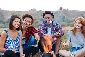 graphicstock-group-of-happy-young-people