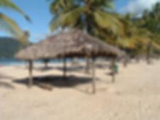 trinidad-887162_1280.jpg