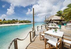 Curacao jetty restaurant.jpg