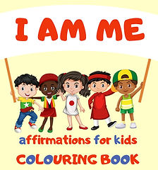 COLOURING%20BOOK%20COVER_edited.jpg