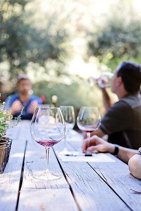 wine-tasting-1952074_960_720.jpg