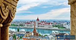 Budapest_Danube 2_FB.jpg
