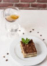italian-food-2157245_960_720.jpg