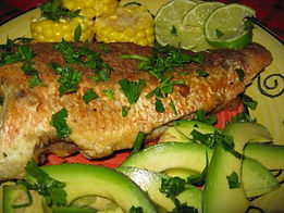 fried snapper with avocado.jpg