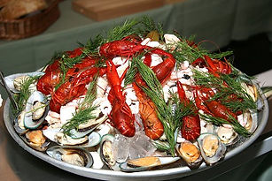 seafood-platter-1605699__340.jpg